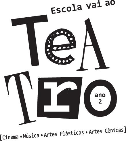 Escola Vai Ao Teatro additionally Los Jardines  unidad Saludable Ii 37131020 likewise Index furthermore 2099770806 zpid also 2061959. on 20112