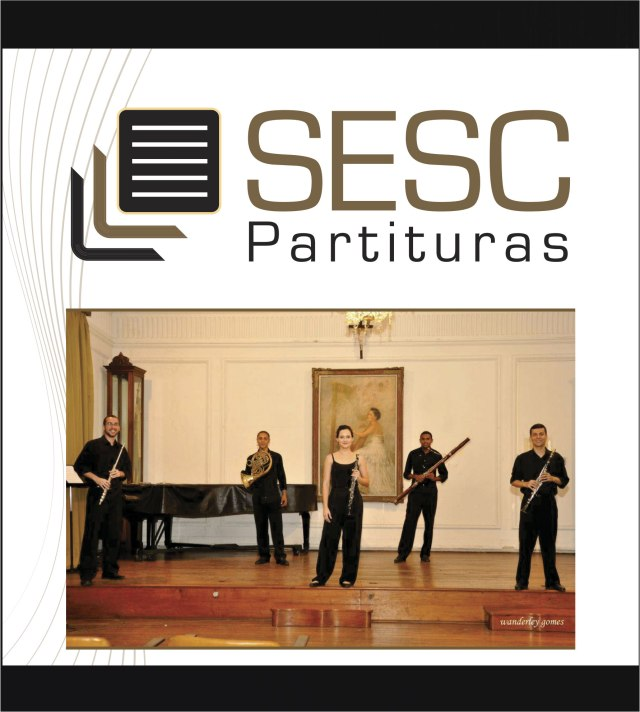 Blog-Sesc-Partituras
