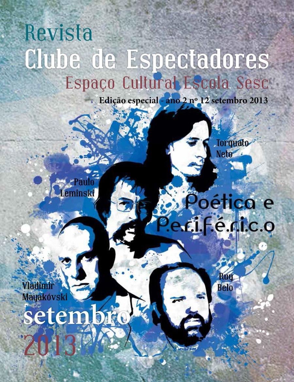 Revista-Clube-de-Espectadores_Setembro-1