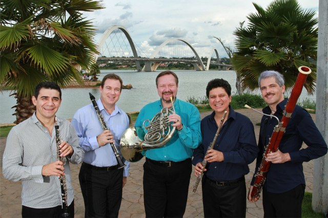 Quinteto_Brasilia (1)