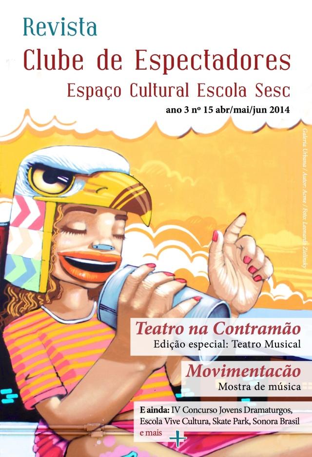 Capa - Web_Clube_de_Espectadores_abril_maio_jun