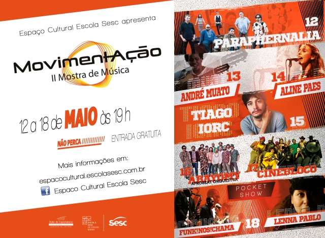 Flyer_movimentacao_modificado