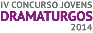 LogotipoJD2014