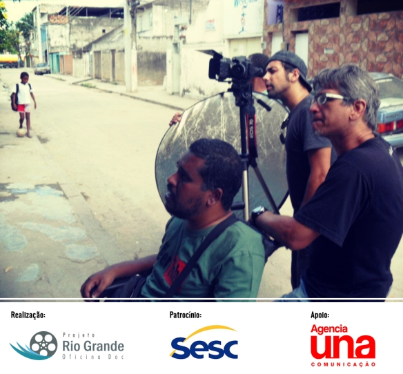 1º-Banner-Projeto-Rio-Grande