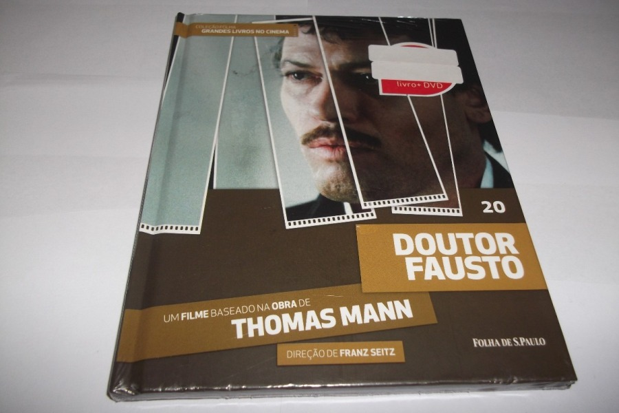 dvd-livro-doutor-fausto-1982-lacrado-15413-MLB20101682686_052014-F