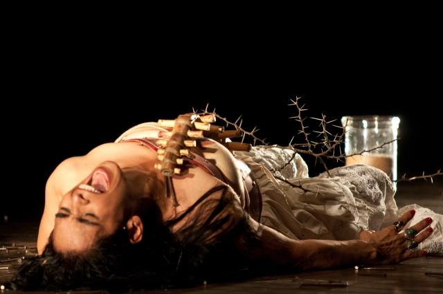 Espetáculo Solamente Frida_Talita Oliveira (171)