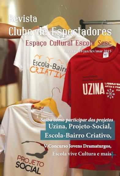 Clube_de_Espectadores_jan_fev_mar_2014_CAPA