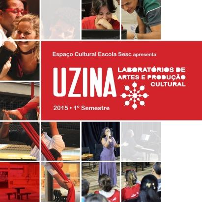 CatálogoUzina2015