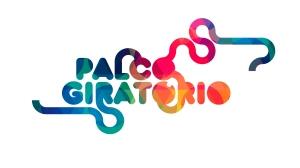 Palco Giratório 2015