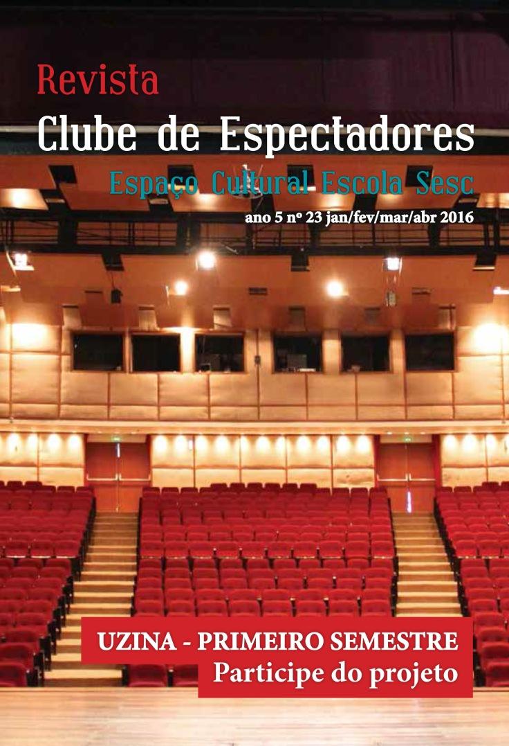 Clube_de_Espectadores_jan_fev_mar_abr_2016_WEB-capa