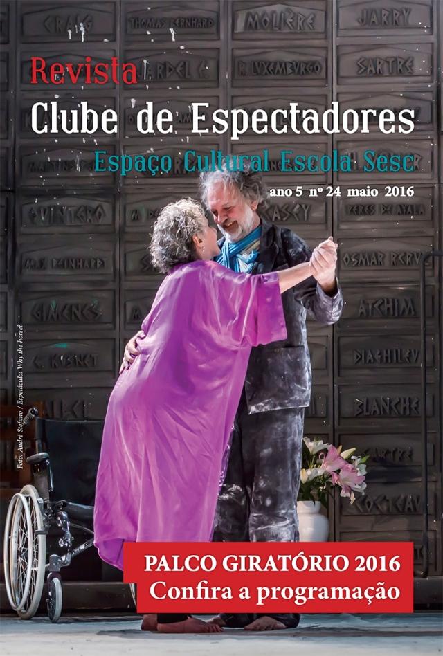 Clube_de_Espectadores_Maio_2016_Capa