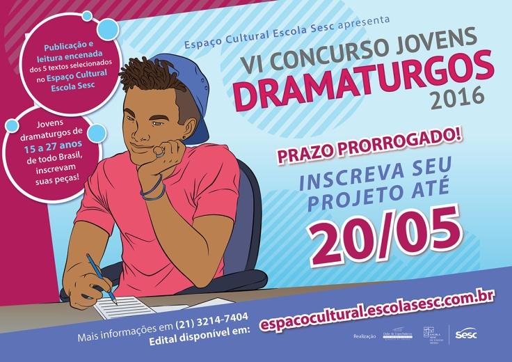 Eflyer_prorrogação