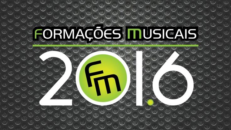 Formações2016_Capa