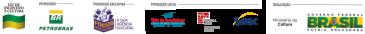 Logos Petrobras copy