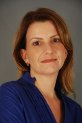 Marta Barcelos