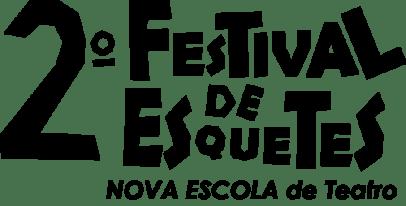 2º-Festival-de-Esquetes-NE-de-Teatro-logo-e1469560254309