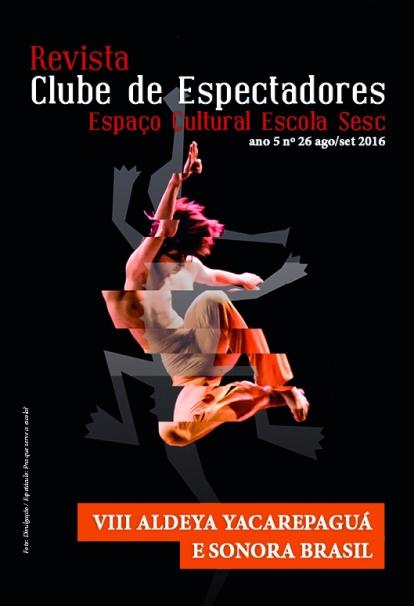 Clube_de_Espectadores_setembro_2016web