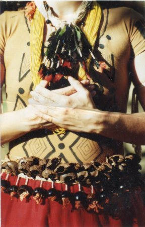 contos indigenas_DanieleRamalho001