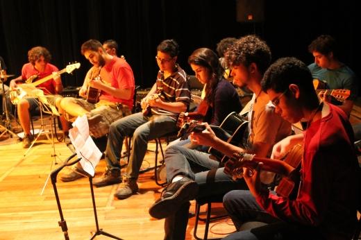 Orquestra Escola Sesc (1)