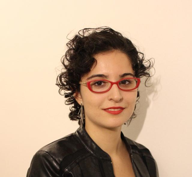 Simone Campos - 2322_300dpi.jpg